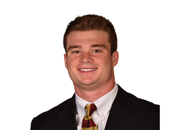 https://a.espncdn.com/i/headshots/college-football/players/full/3893625.png