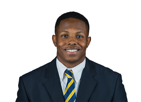 https://a.espncdn.com/i/headshots/college-football/players/full/3893634.png