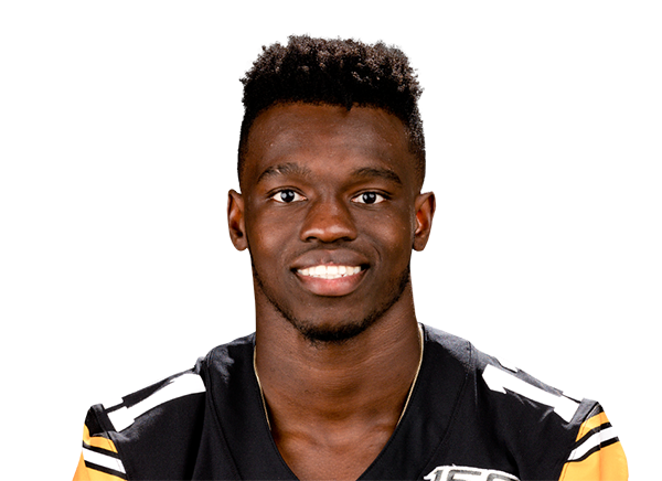 https://a.espncdn.com/i/headshots/college-football/players/full/3894830.png