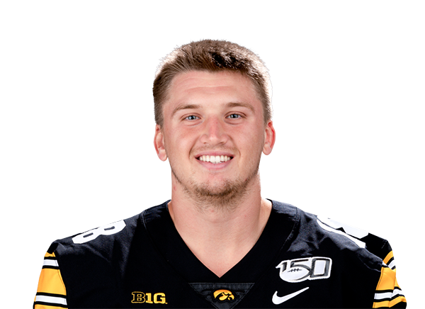 https://a.espncdn.com/i/headshots/college-football/players/full/3894832.png