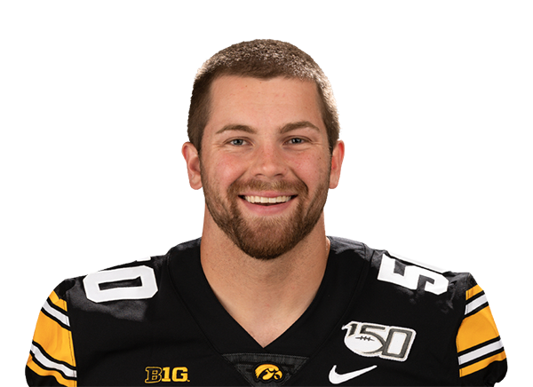 https://a.espncdn.com/i/headshots/college-football/players/full/3894840.png