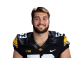 https://a.espncdn.com/i/headshots/college-football/players/full/3894842.png