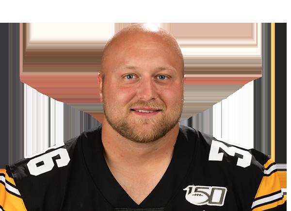 Brady Ross