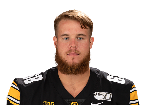 https://a.espncdn.com/i/headshots/college-football/players/full/3894847.png