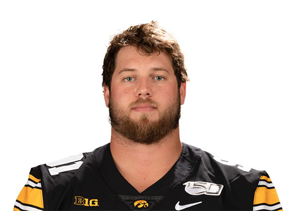 https://a.espncdn.com/i/headshots/college-football/players/full/3894853.png