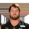 Brady Reiff