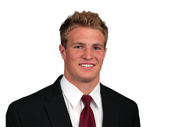 https://a.espncdn.com/i/headshots/college-football/players/full/3894886.png