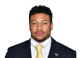 https://a.espncdn.com/i/headshots/college-football/players/full/3895784.png