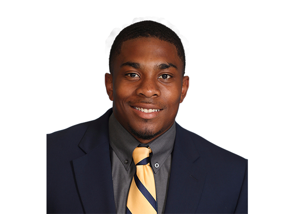 https://a.espncdn.com/i/headshots/college-football/players/full/3895788.png