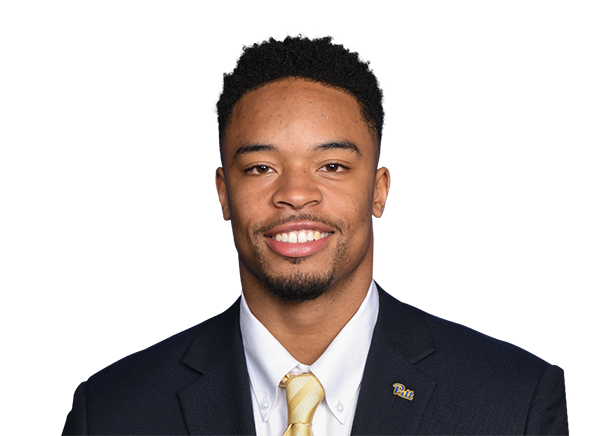 https://a.espncdn.com/i/headshots/college-football/players/full/3895791.png