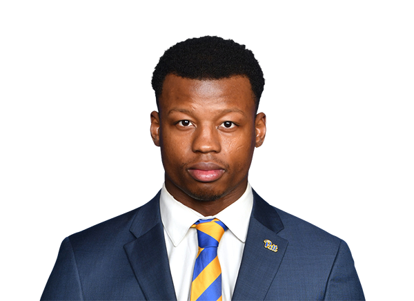 https://a.espncdn.com/i/headshots/college-football/players/full/3895796.png
