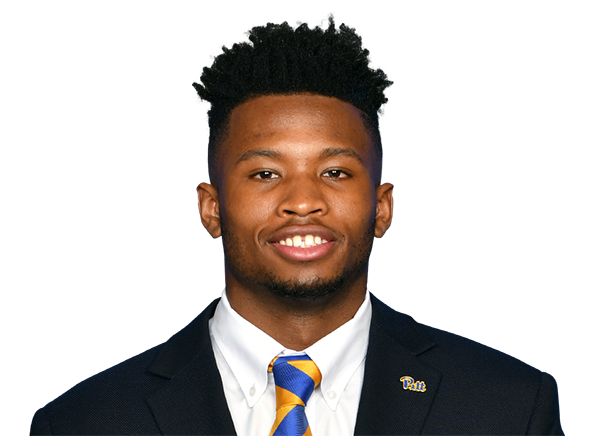https://a.espncdn.com/i/headshots/college-football/players/full/3895797.png