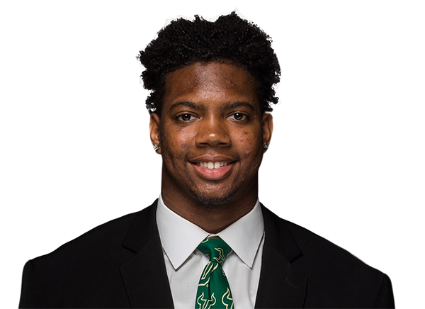 https://a.espncdn.com/i/headshots/college-football/players/full/3895819.png