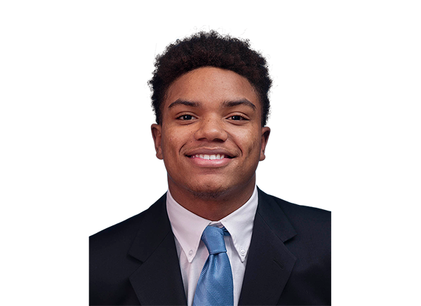 https://a.espncdn.com/i/headshots/college-football/players/full/3895828.png