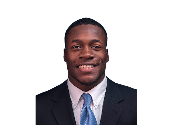 https://a.espncdn.com/i/headshots/college-football/players/full/3895829.png