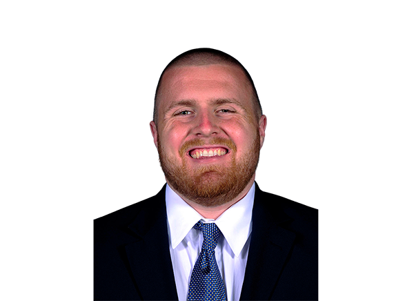 https://a.espncdn.com/i/headshots/college-football/players/full/3895832.png