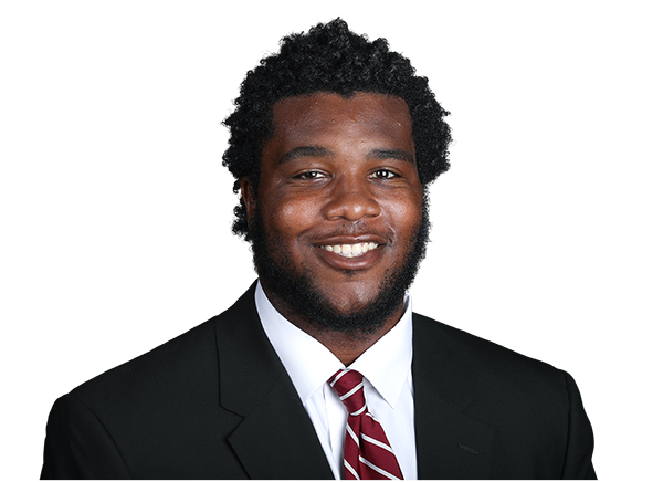https://a.espncdn.com/i/headshots/college-football/players/full/3895833.png
