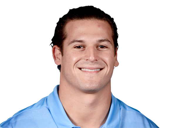 https://a.espncdn.com/i/headshots/college-football/players/full/3895835.png