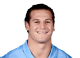 https://a.espncdn.com/i/headshots/college-football/players/full/3895835.png