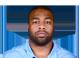 https://a.espncdn.com/i/headshots/college-football/players/full/3895837.png
