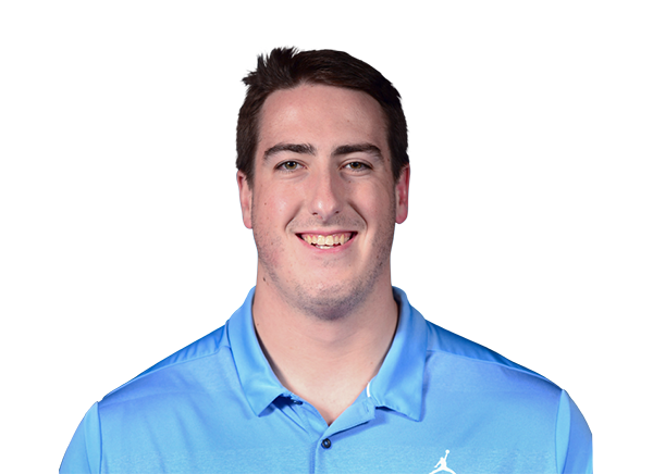 https://a.espncdn.com/i/headshots/college-football/players/full/3895840.png