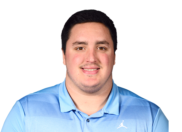 https://a.espncdn.com/i/headshots/college-football/players/full/3895842.png