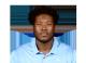 https://a.espncdn.com/i/headshots/college-football/players/full/3895843.png