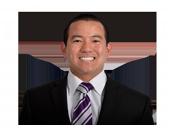 Chad Hanaoka