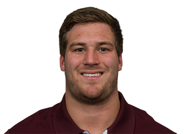 https://a.espncdn.com/i/headshots/college-football/players/full/3895869.png