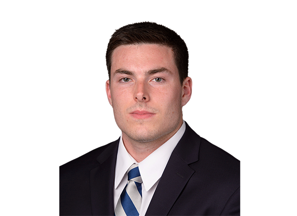 https://a.espncdn.com/i/headshots/college-football/players/full/3907951.png