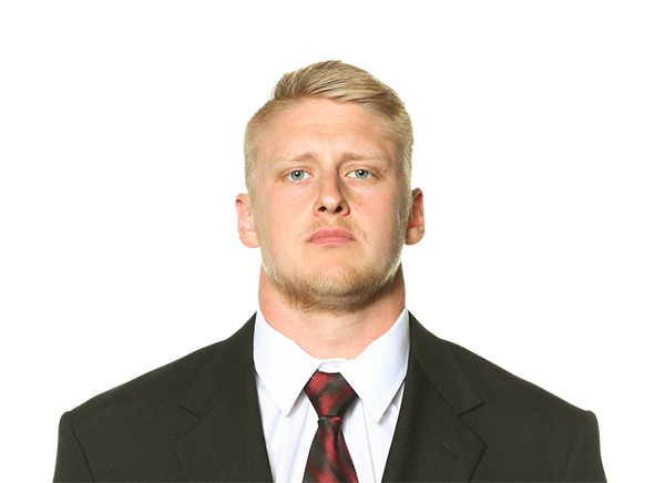 https://a.espncdn.com/i/headshots/college-football/players/full/3909116.png