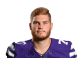 https://a.espncdn.com/i/headshots/college-football/players/full/3909120.png