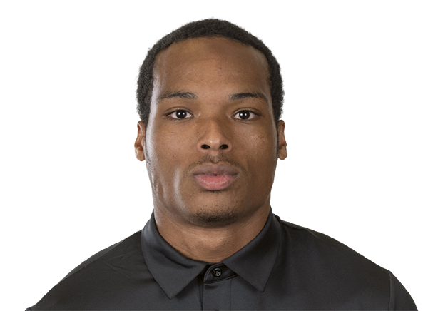 https://a.espncdn.com/i/headshots/college-football/players/full/3909123.png