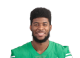 https://a.espncdn.com/i/headshots/college-football/players/full/3909134.png