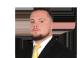 https://a.espncdn.com/i/headshots/college-football/players/full/3909420.png