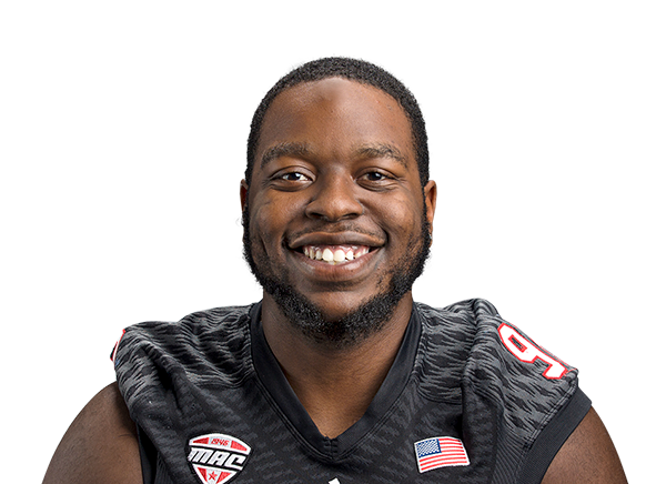 https://a.espncdn.com/i/headshots/college-football/players/full/3909816.png