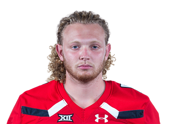 https://a.espncdn.com/i/headshots/college-football/players/full/3910083.png