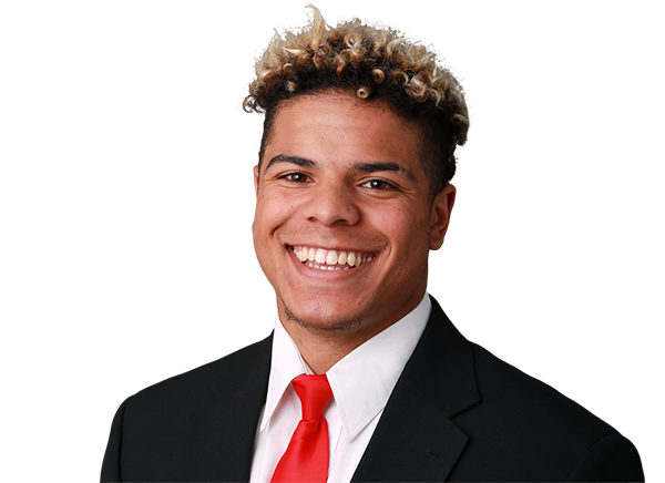 https://a.espncdn.com/i/headshots/college-football/players/full/3910435.png