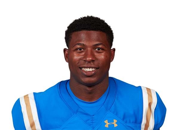 https://a.espncdn.com/i/headshots/college-football/players/full/3910544.png