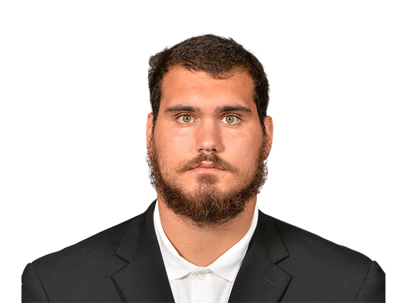 https://a.espncdn.com/i/headshots/college-football/players/full/3910763.png
