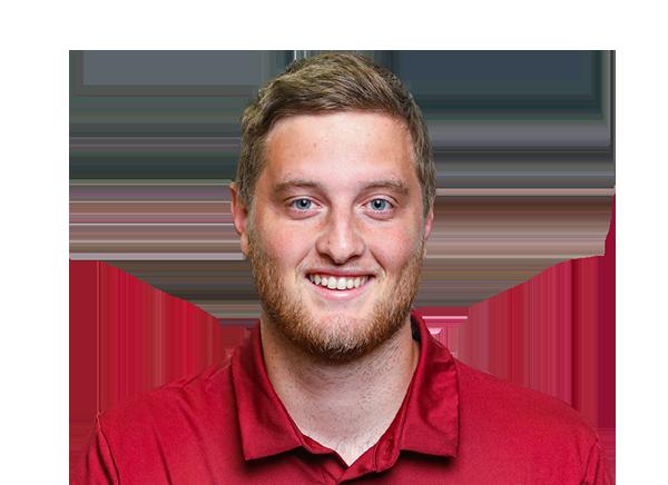 https://a.espncdn.com/i/headshots/college-football/players/full/3911475.png