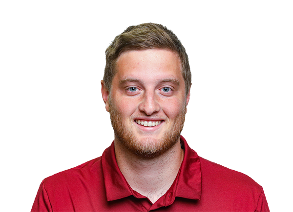 https://a.espncdn.com/i/headshots/college-football/players/full/3911475.png