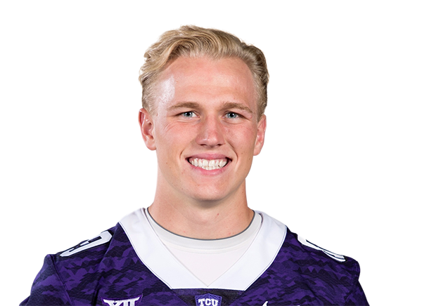 https://a.espncdn.com/i/headshots/college-football/players/full/3911844.png