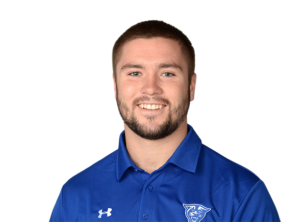 https://a.espncdn.com/i/headshots/college-football/players/full/3911952.png