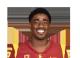 https://a.espncdn.com/i/headshots/college-football/players/full/3912548.png