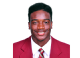 https://a.espncdn.com/i/headshots/college-football/players/full/3912551.png