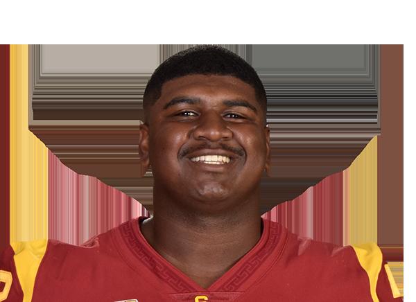 https://a.espncdn.com/i/headshots/college-football/players/full/3912561.png