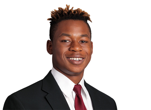 https://a.espncdn.com/i/headshots/college-football/players/full/3912563.png