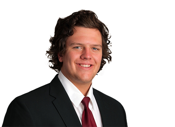 https://a.espncdn.com/i/headshots/college-football/players/full/3912566.png