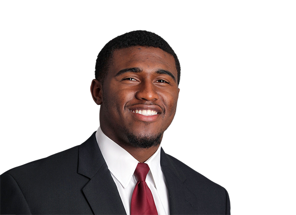 https://a.espncdn.com/i/headshots/college-football/players/full/3912572.png